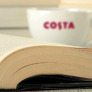 Costa Short Story Award