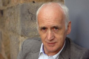 Terry Deary, Horrible Histories, The Sunday Times, Dangerous Days