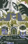 Sire Gawain and the Green Knight, The Legends from the Ancient North, J.R.R Tolkien, Penguin Classics, Bernard O'Donoghue
