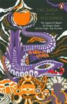The Saga of the Volsungs, The Legends of the Ancient North, J.R.R. Tolkien, Penguin Classics, Jesse L. Byock