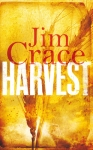 Harvest, Tim Crace, Book, Man Booker Prize 2013, Waterstones